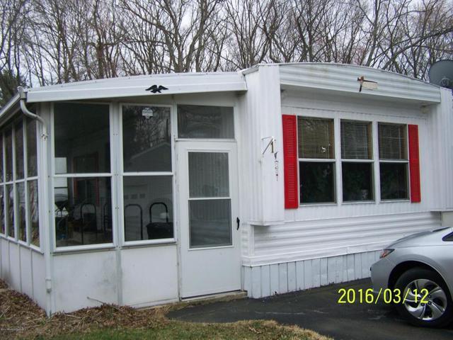 191 Route 9 Hwy N #1, Englishtown, NJ 07726