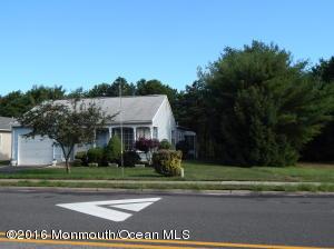 58 Prince Charles Drive, Toms River, NJ 08757