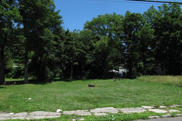 1233 Washington Ave, Asbury Park, NJ 07712