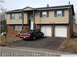 1200 Pacific Ave, Beachwood, NJ 08722