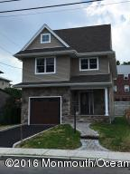 3 Union Ave, Nutley, NJ 07110
