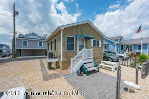 3348 Teal Ln, Lavallette, NJ 08735