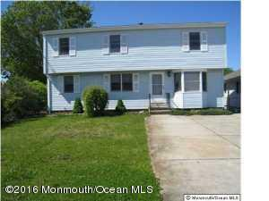 604 Laurel Blvd, Lanoka Harbor, NJ 08734