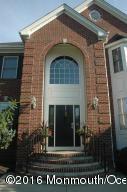 614 Windcrest Court, Brick, NJ 08724
