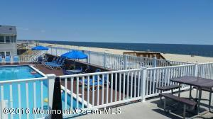 1201 Ocean Ave #70, Sea Bright, NJ 07760