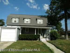 1900 Sunset Ave, Ocean Twp, NJ 07712