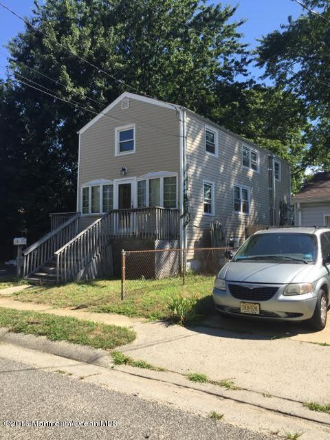 18 Carter Avenue, Middletown, NJ 07748