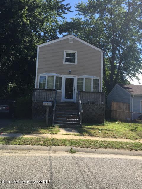 18 Carter Ave, Middletown, NJ 07748