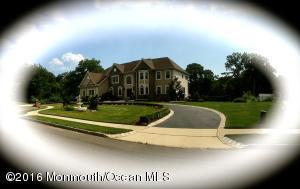 3 Windsong Ct, Jackson, NJ 08527