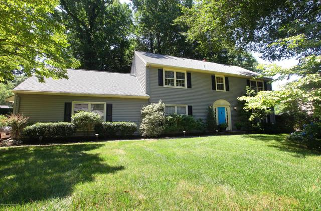 113 Townsend Dr, Middletown, NJ 07748