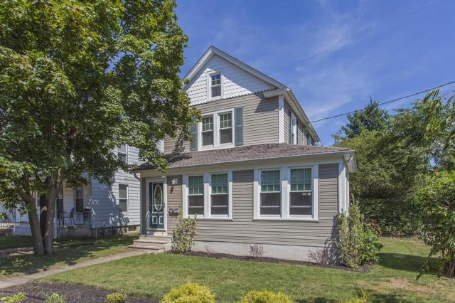 104 Bank St, Red Bank, NJ 07701
