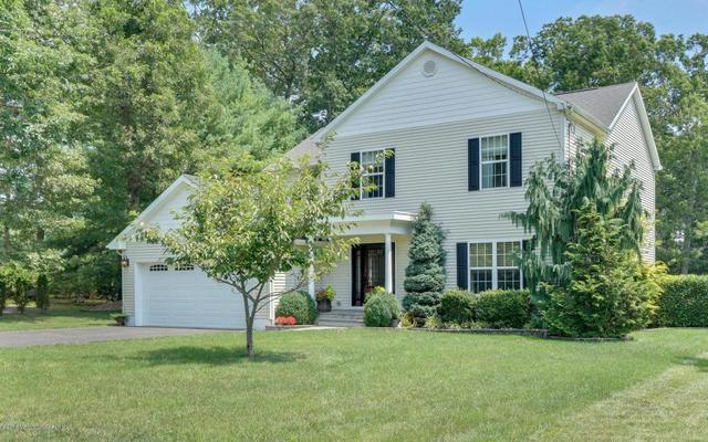 307 Old Deal Rd, Eatontown, NJ 07724
