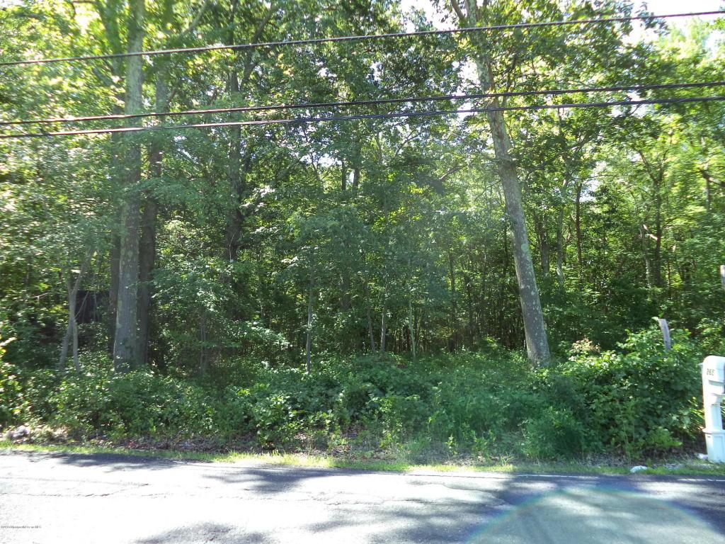 0 Greystone Road, Old Bridge, NJ 08857