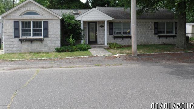 59 Brown Ave, Keansburg, NJ 07734