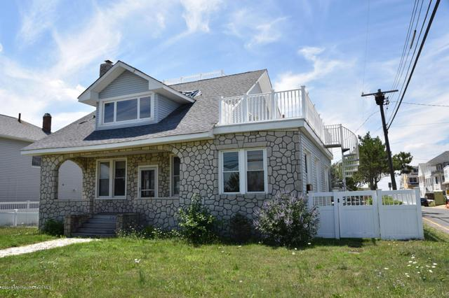 548 Ocean Ave, Sea Bright, NJ 07760