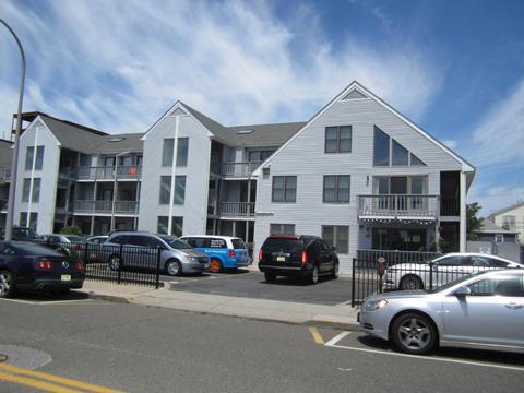 42 Hamilton Ave #A7, Seaside Heights, NJ 08751