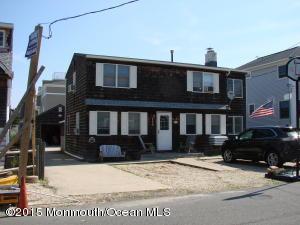 7 E 17th Street, Long Beach Township, NJ 08008