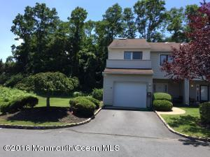 1 Park Meadow Ln, West Long Branch, NJ 07764