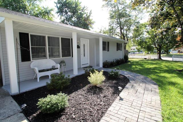 611 Fawn Dr, Toms River, NJ 08753