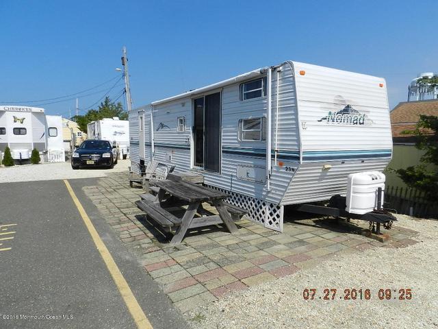 23 Shore Villa Rd, Seaside Park, NJ 08752