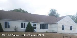 908 Eaglehurst Rd, Toms River, NJ 08753
