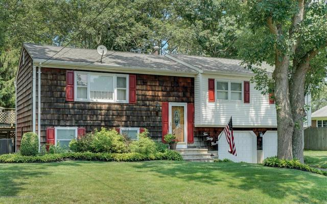 235 Essex Dr, Brick, NJ 08723