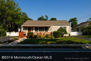 120 S Main St, Toms River, NJ 08757