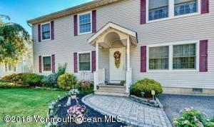629 Garfield Ave, Toms River, NJ 08753