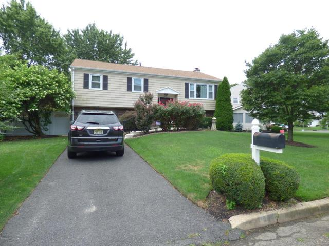 14 Beach Rd, Neptune City, NJ 07753