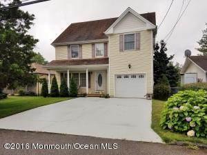 715 Manor Dr, Brick, NJ 08723