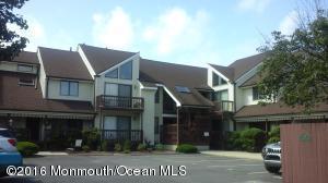 231-41 Fremont Avenue #A2, Seaside Heights, NJ 08751