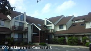 231-41 Fremont Ave #A2, Seaside Heights, NJ 08751
