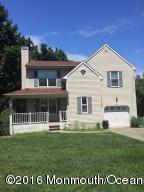 1041 Prospect Ave, Atlantic Highlands, NJ 07716