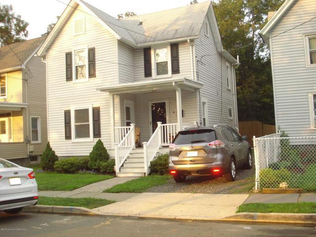 4 Conover St, Freehold, NJ 07728
