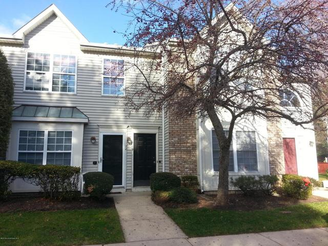 69 Arlington Ct #N013, Holmdel, NJ 07733