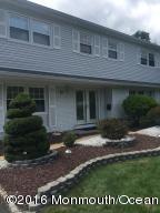 11 Lutea Terrace, Freehold, NJ 07728