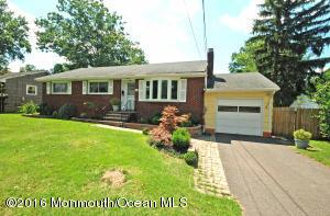 209 A St, Middlesex, NJ 08846