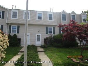 144 Sawmill Rd #552, Brick, NJ 08724
