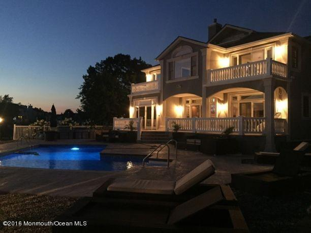 41 Woodhaven Rd, Toms River, NJ 08753