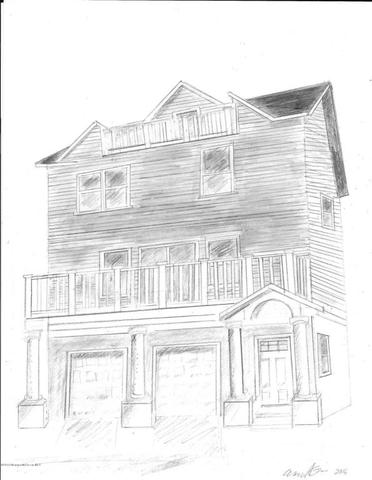 47 Barberie Ave, Highlands, NJ 07732