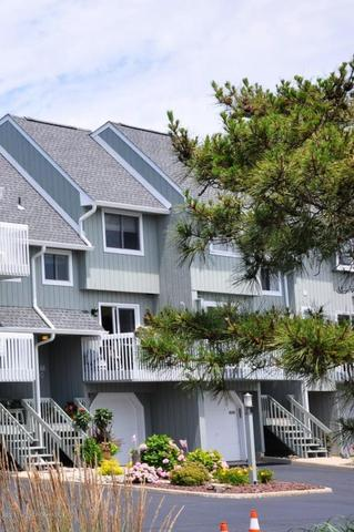 5 Island View Way #61, Sea Bright, NJ 07760