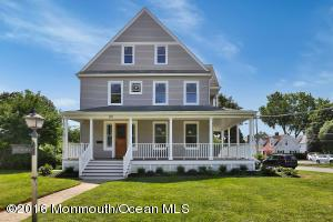 190 River Rd, Red Bank, NJ 07701