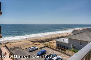45 Ocean Ave #5G, Monmouth Beach, NJ 07750