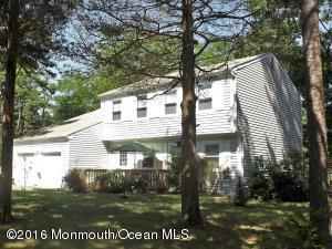 29 Browning Ave, Bayville, NJ 08721