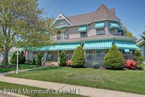 205 New Jersey Ave, Point Pleasant Beach, NJ 08742