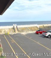 1187 E Ocean Avenue #17, Sea Bright, NJ 07760