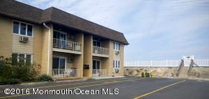 1187 E Ocean Ave #17, Sea Bright, NJ 07760