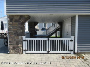 122 W Tide Way, Lavallette, NJ 08735