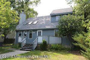 356 Cedar Dr, Manahawkin, NJ 08050