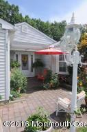 403 Betsy Ross Ln, Little Egg Harbor, NJ 08087